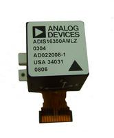 三维惯性测量单元ADIS16350AMLZ