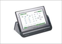 ST-7600C彩色无线画中画触摸屏