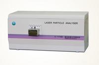 全自動干法激光粒度儀