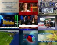 ORAD-中国区教育行业核心代理商 在线包装解决方案