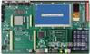 OURS-A8RP嵌入式教学实验系统