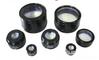 激光干涉仪球面标准镜头价格