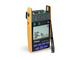原装进口 澳大利亚 kingfisher KI 2400/2800 系列手持式稳定光源