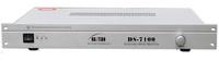 DS-7100录播系统