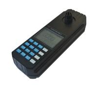 便携式CODMn测定仪