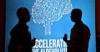 多学科概念 优必学人工智能教育促知识融合