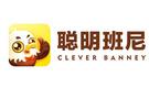 北京靈智創優科技有限公司