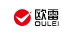 北京欧雷新宇动画科技有限公司
