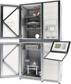 SciDre高溫高壓光學浮區爐