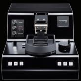 NLS高性能线性振动切片机