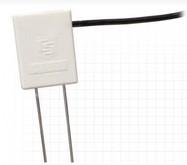 CS655-L土壤水分传感器 t