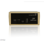 2通道肌電圖模擬放大器EMG2