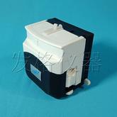 医疗蠕动泵泵头313DFG15peristaltic pump