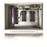 DT-WS. 系列自动化数据 采集仪 DT80G DT85G