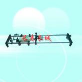 卧式杨氏模量测定仪