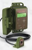 Wildlife 超声声学记录仪 SM4BAT