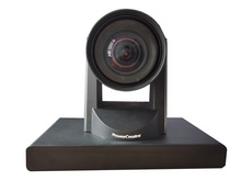 powercreator 4K智能攝像機 HD900