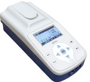 亞歐 便攜式水質色度儀 水質色度儀 色度儀 水質色度計DP-421