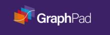 GraphPad Prism 8-生物统计分析软件
