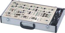 DICE-CK-1型 测控电路综合实验箱