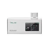 Palas AQ Guard便携紧凑型室内空气质量检测仪