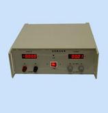 直流穩壓電源?配件 ? 型號:MHY-03791 型