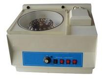 恒奧德儀器臺式離心濃縮儀離心濃縮干燥器配件型號:HAD-GT83