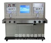 HB8600压力仪表自动校验台