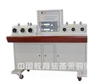 HB8600-Ⅱ压力检定台