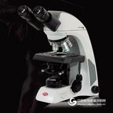 全球首发:麦克奥迪PANTHER高智能化一体显微镜