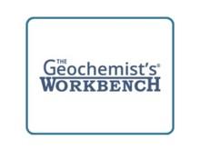 GWB 丨 地球化學模擬軟件
