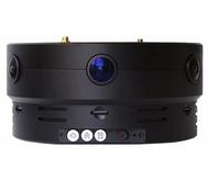 XONE一體化全景攝像機