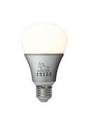 馬歇爾藍巨星自然光臺燈節能燈泡e27螺口黃光/暖白光/白光led球泡