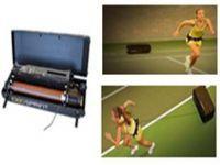 爆发力、力量&速度测试仪 1080 Sprint
