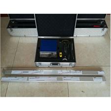 银箭牌投掷器材检测设备