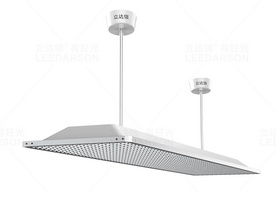 立達信全向發光讀寫專用燈A LED教室燈 全護眼校園智慧照明