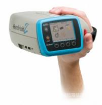 ASD手持式地物光谱仪