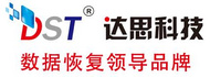 達思凱瑞技術(北京)有限公司
