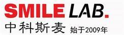 北京中科斯麦实验室设备有限公司