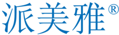 派美博锐(北京)科技有限公司