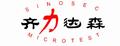 北京齐力达森仪器科技有限公司
