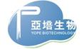 上海亚培生物科技有限公司