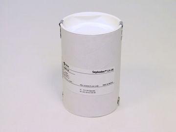 GE Sephadex LH-20 填料17-0090-02