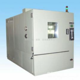 重庆四川光伏组件循环检测设备箱