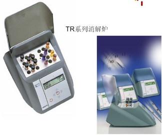 Thermoreactor TR3系列多功能消解炉