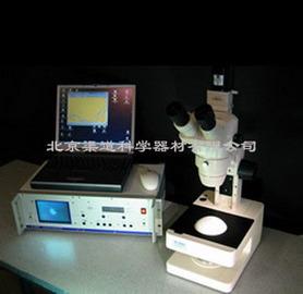LC系列伺服球昆虫行为记录仪