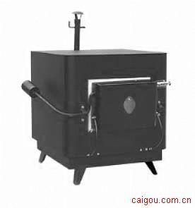 箱式高温炉