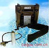 多功能辐射巡测仪 辐射巡测仪