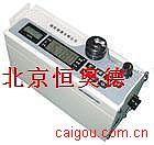 激光粉尘仪/激光粉尘检测仪