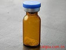 2-O-没食子酰基金丝桃苷
